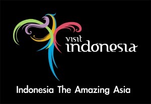 Indonesia Java International Destination | Indonesia Java International Destination